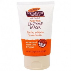 Palmer's Cocoa Butter Formula Purifying Enzyme Mask 4.25 oz (120 g)