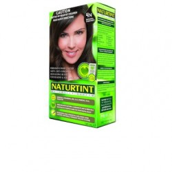 Naturtint Natural Chestnut - 4N 155mL