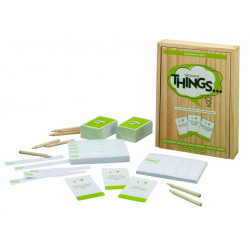 Game of Things NEW!!