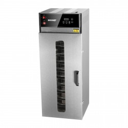 BioChef Commercial Rotating 10 Tray Food Dehydrator *HOT PRICE*