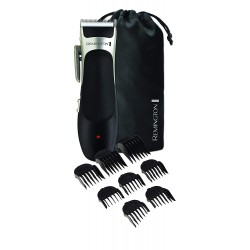 Remington HC366AU Remington Ceramic Precision Haircut Kit