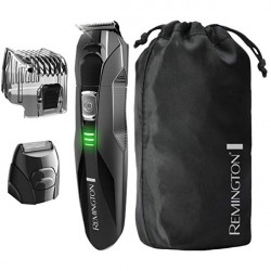Remington Cutting Edge Beard Trimmer MB6025AU *HOT PRICE *
