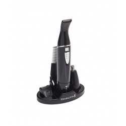 Remington Precision Personal Groomer