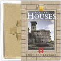 Heritage Playing Cards - Historic Houses
