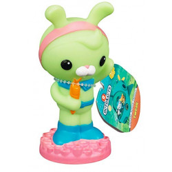 Fisher- Price Octonauts Bath and Water Squirter Tweak