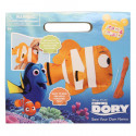 Finding Dory - Sew Your Own Nemo NEW!