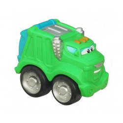 Tonka Chuck And Friends Classic Vehicles - Assorted