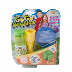 Zuru The Original Go Go Bubbles