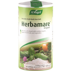 Vogel Organic Trocomare 125g EACH (Carton - 6 * 125g) NEW! ***TRY IT***