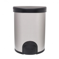 White Magic Smart Bin 12 L
