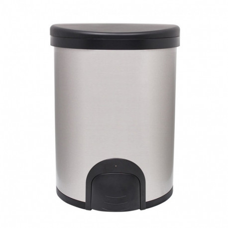 White Magic Smart Bin 20 L