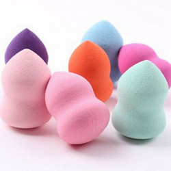Makeup Foundation Sponge 5 pack