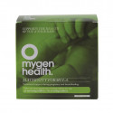 Mygen Health Maternity Formula 30t and 60t *** Clearance sale***