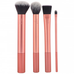 Real Techniques, Flawless Base Set, 5 Piece Set