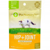 Pet Naturals of Vermont, Hip + Joint, Chews For Cats, 30 Chews