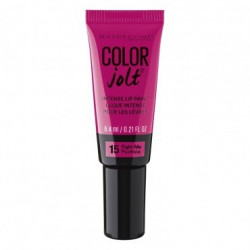 Maybelline Color Jolt Intense Lip Paint - Fight me fuchsia (15)