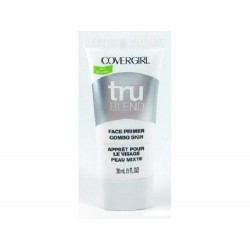 COVERGIRL Tru Blend Face Primer Combo Skin 30 ml