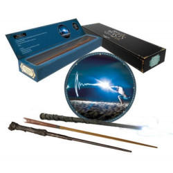 NEW Harry Potter Harry Potter's Light Painting Wand