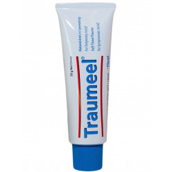 Heel Traumeel S Cream 50g
