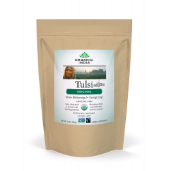 Organic India Tulsi Original Tea 440g ***HOT PRICE***