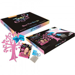 JoJo Siwa Bow Tree Box Set