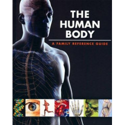 The Human Body Family Reference Guide